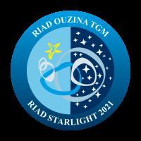 Riad-Ouzina-TGM-Riad-Starlight-2021